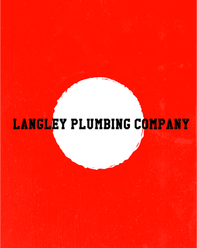 Langley Home Plumbing Specialists